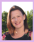 Lynne Brown - Little Solutions, Maternity Nursing, Scottish Borders