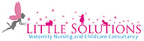 Little Solutions Maternity Nursing & Childcare - Scottish Borders