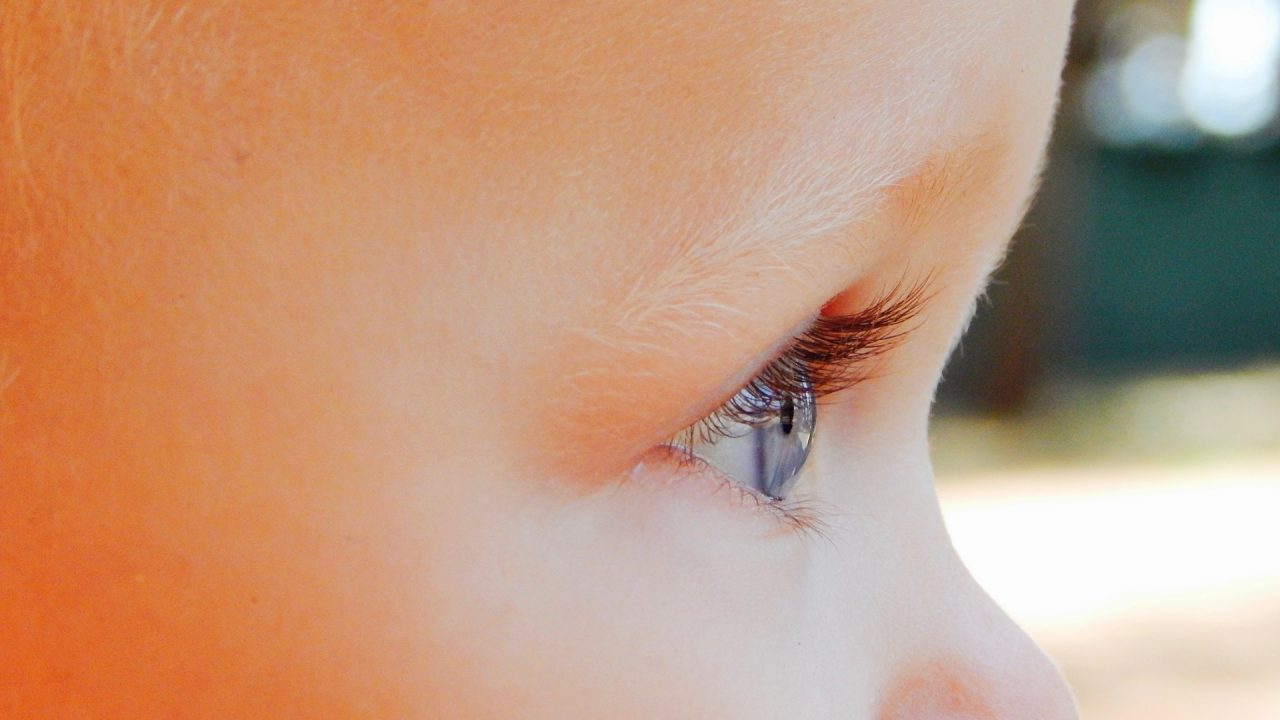 eyes-child-vista-look-160686-1280x720.jpeg